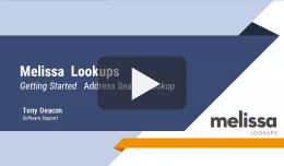Graphic Note-MelissaΓÇÖs Address Search Tool-260px-V1
